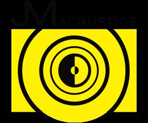 JM Acoustics
